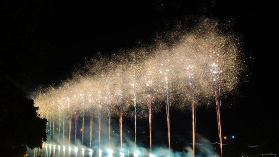 14 juillet, air, nuit, artifice, artificier, bonne année, bouquet, vidéos, chaleur, ciel, coloré, commémoration, vidéo, couleurs, doré, évent, explosant, explosion, extincteur, extérieur, fantastique, festival, feu, feux, feux d'artifice, fireworks, fireworks display, flammes, fond, fumée, fusée, fête, fête indépendance, heureux, illumination, joyeux noël, lumière, nature, new years, nouvel an, noël, noël, nuage, nuit, pyrotechnie, pyrotechnique, spectacle, spectateurs, texture, éclair, évènement, anniversaire, mariage, event,