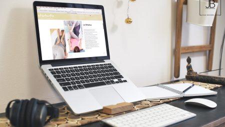 graphiste, webdesigner, infographiste, maquettiste, photographe, photo, photographer, free-lance, autoentrepreneur, freelance, freelances, free-lances, creation graphique, graphic, site internet, site web, web site, design web, web design, designer graphic, brochure, affiche, evenementiel, packaging, creation de publicite, de graphisme, de plaquette, logo, brochure, depliant, identite, visuelle, impression, suivi d'impression, fabrication, fab, mise en page, conception, presse, dossier, support papier, affiche, packaging, logotype, bulletin, municipal, stand, PLV, emballage, panneau, journal, catalogue, agenda, calendrier, annonce, objet, publicitaire, design, idee, livre, etiquette, lettre, leaflet, flyer, mailing, revue, magazine, tract, prospectus, affiches, realisation, infographie, graphiste, concept, image, maquette, photo, photographie, photocomposition, numerique, media, signaletique, exposition, photogravure, reportage, recherche de couleur, quadrichromie, strategie marketing, conseil en communication, création graphique, conseil en communication, realistation campagne publicitaire, brochure publicitaire, stand publicitaire, affiche publicitaire, evenementiel, pao, dao, mise en page, maquette, toulouse, france, conception web, creation visuelle, imaginer, creer, design, developpement, etude d'image, evenement, evenementiel, html, integration web, impression, web marketing, web service, graphisme, web, creation site internet, web access, web design, commerce, papier, journal, conseil, calendrier, logiciel graphisme, e commerce, web pages, design, affiche, agence, hebergement web, web search, hebergeur web, web site design, creation site web, annonce, web server, creation sites internet, creation site, web promotion, fabrication, agences, communication medias, creation, studio, site web, agenda, publicite, conseils, web site, logos couleurs, papiers, boite, couleur, logos portable, edition, catalogue, agence web, web traffic, journaux, web sites, emballage, c